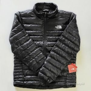 The North Face Men's Flare Jacket